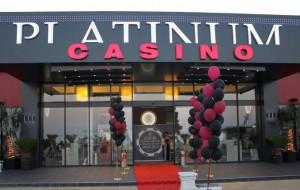casino-platinum-20
