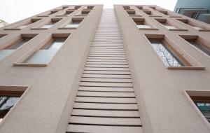 Фасада