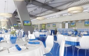 restaurant-stadium01