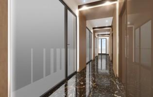 koridor-3